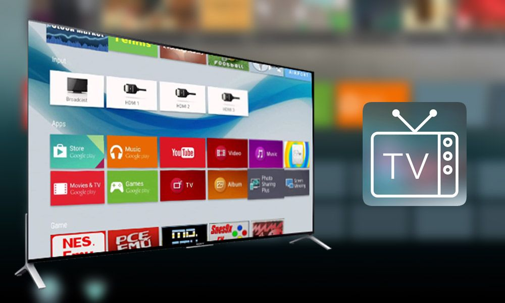 15 Best Android TV Apps of 2017: Make the Most Out of Your Smart ...