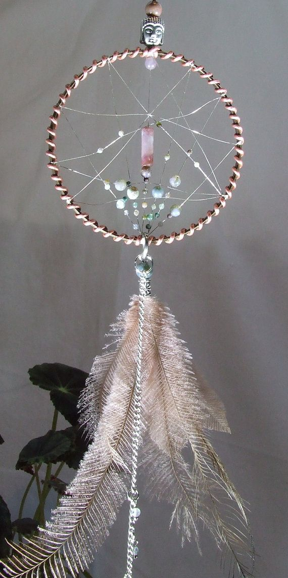 Dream Catchers For Sale Uk Buddha Ornament Wall Hanging Dreamcatcher Crystal Hanging Balance 36