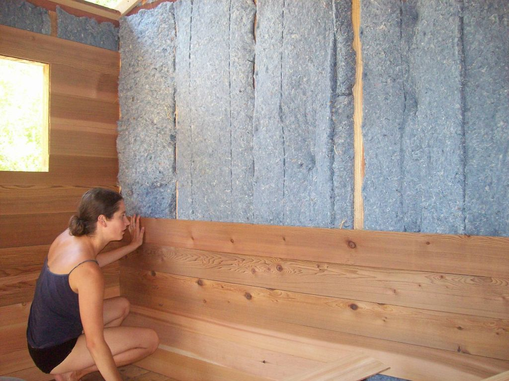 lap siding on interior walls google search tiny house on different types of interior walls id=36040