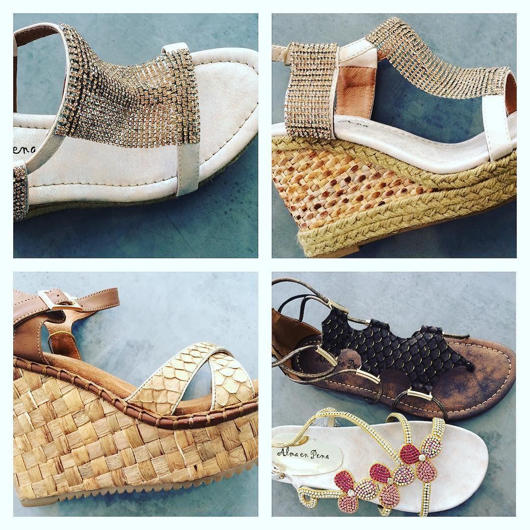 Sonne wann kommst du? Wir warten  #absatzundkorken #Korschenbroich #shoes #shopping #summershoes #women #womensfashion #trendstars #fashion #shoefashion by absatzkorken