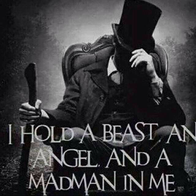 Whatever Comes Handy Badass Quotes Gangster Quotes Crazy Quotes