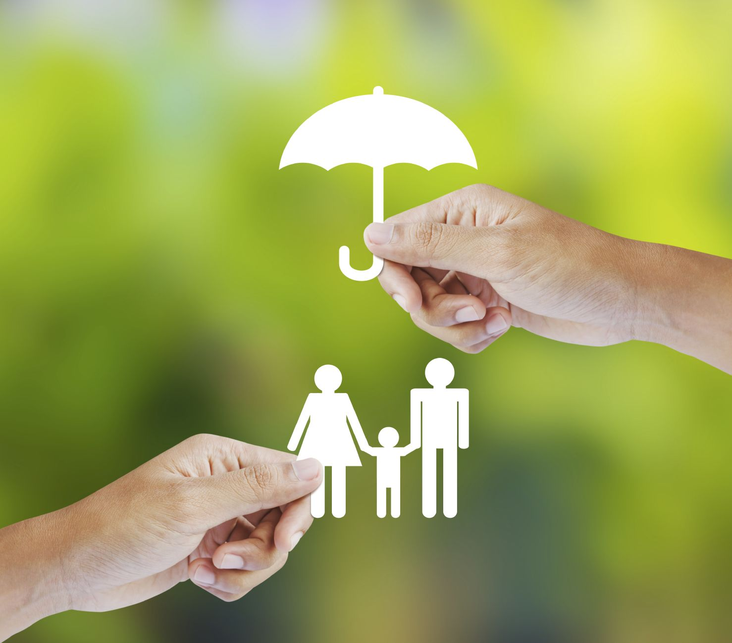 If Your Family Tops Your Priority List Life Insurance Advisor Is