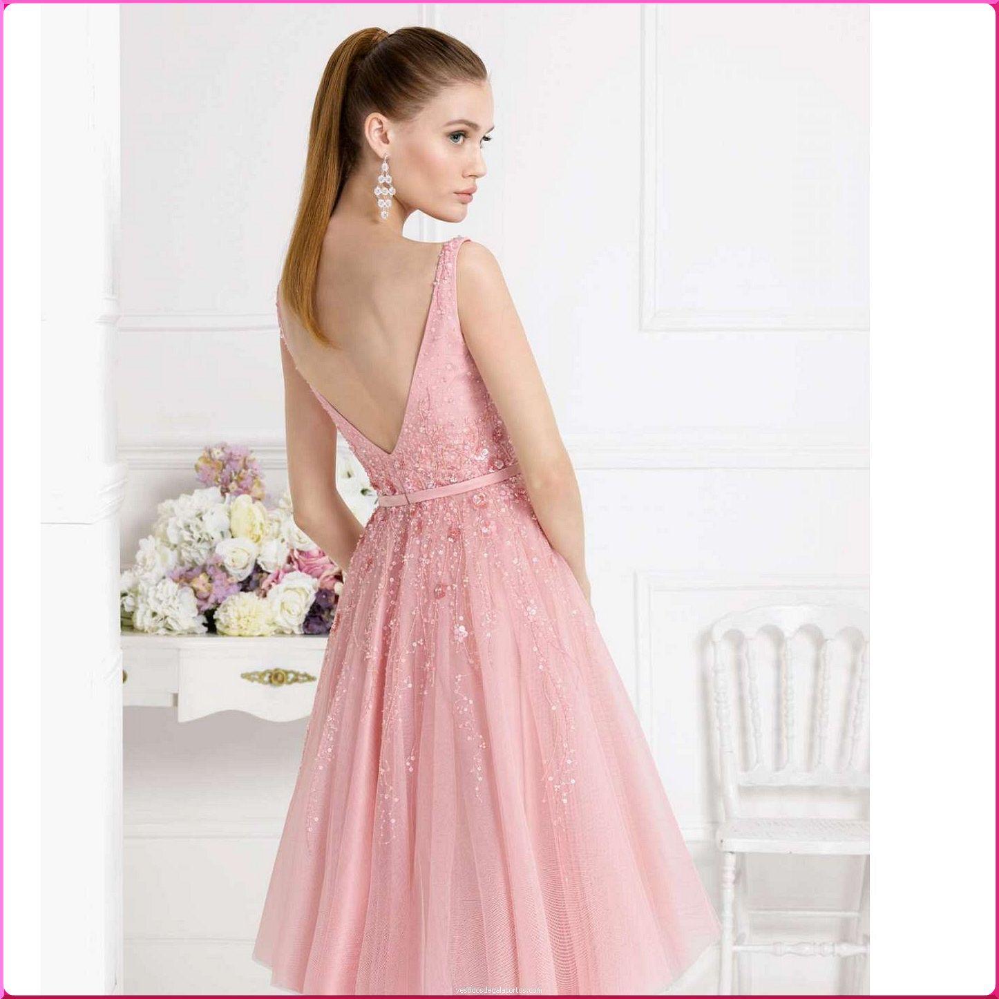 Excepcional Boda Gowns.com Ideas Ornamento Elaboración Festooning ...