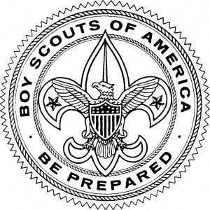 Poll: The Mormon Church and the Boy Scouts of America