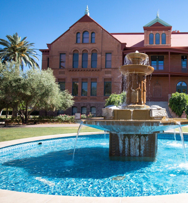 1405b9bf5bd92ccf7e471b290ce9a9df - University Of Phoenix Gardena Campus Address