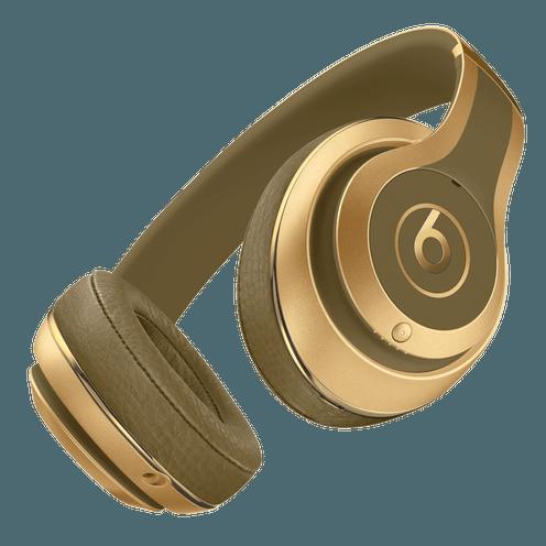 8a9c6cd08cc Beats by Dr. Dre x Balmain | les objets | Headphones, Balmain ...