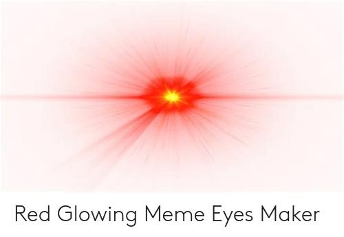 Via Loveforquotes Com Eyes Meme Eyes Greenscreen