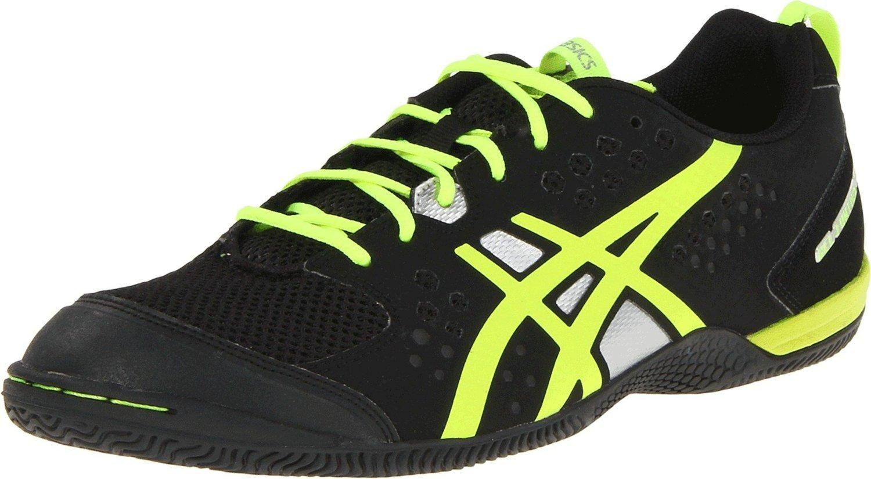 asics crossfit shoes mens