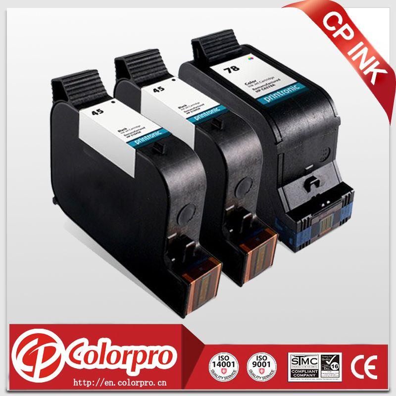 Driver for hp d1560, how to install hp deskjet rizwanyordin2.