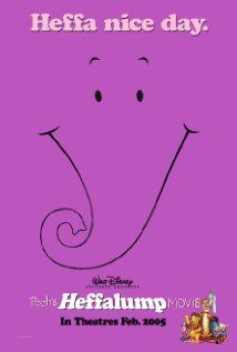 Download Pooh's Heffalump Movie Full-Movie Free
