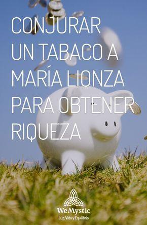 Conjurar Un Tabaco A María Lionza Para Obtener Riqueza Wemystic Maria Lionza Frases Africanas Oracion Para El Dinero