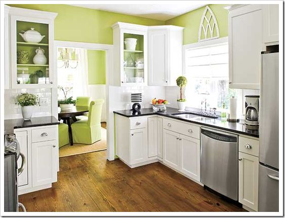 Kitchennnnn
