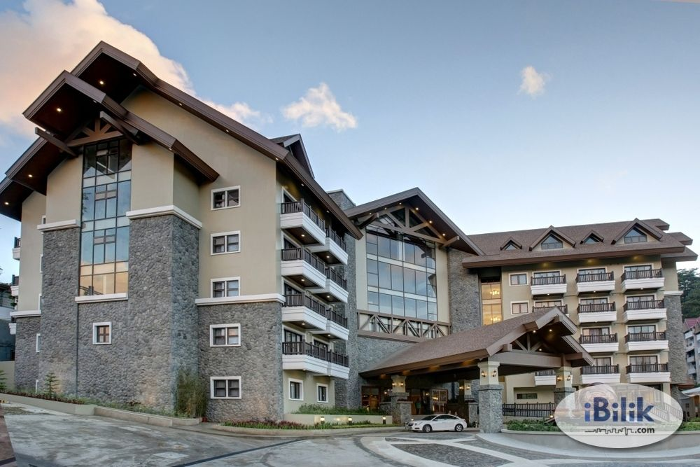 The_hotel_s_log_cabin-inspired_architecture_fits_perfectly_the_Baguio_cool_climate..jpg (1000×667)