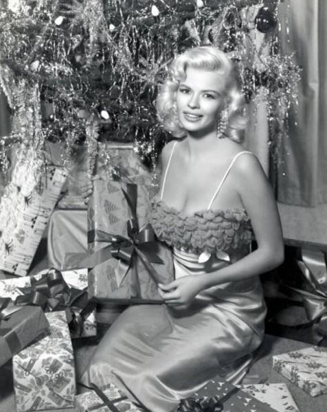 vintage everyday: Rare Old Pictures of Celebrities