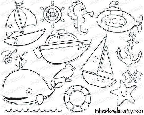 doodle for google template - submarine doodle google search work fingerprints