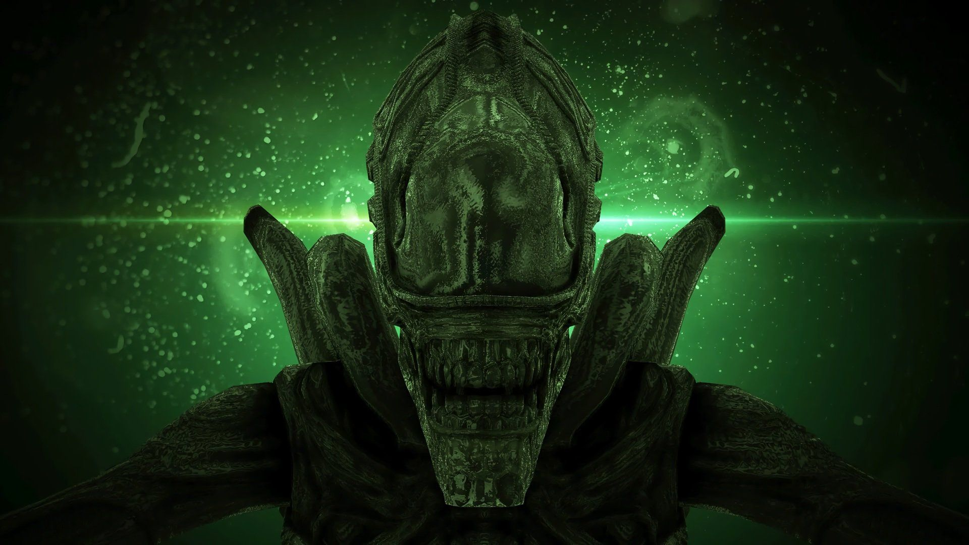 Alien covenant full movie online free hd streaming