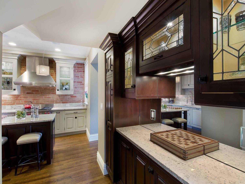 Pental Quartz Kitchen And Bath Design Countertops Quartz