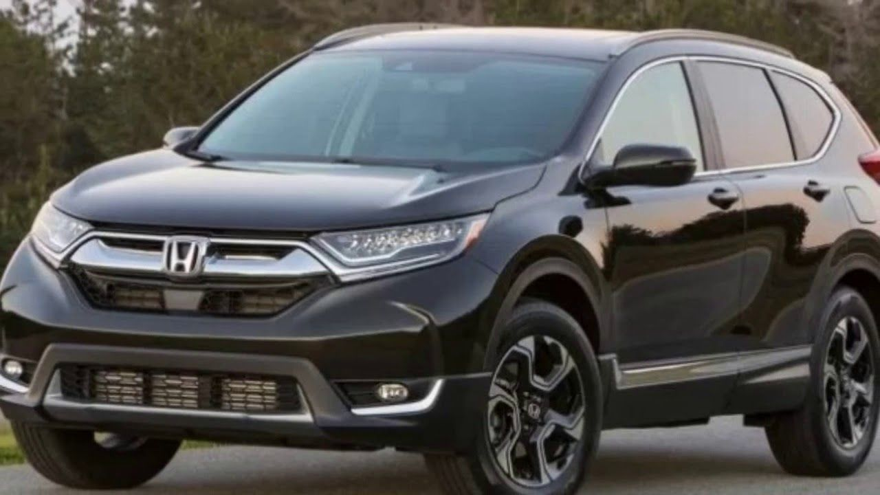 2020 Honda Hr V Interior Honda Hrv Reliable Cars New Cars