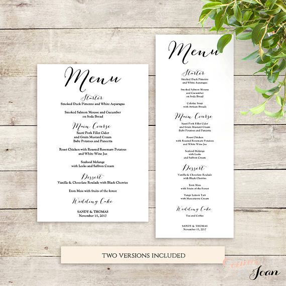 Seating Chart Templates Wedding Table Seating Plans  Sizes
