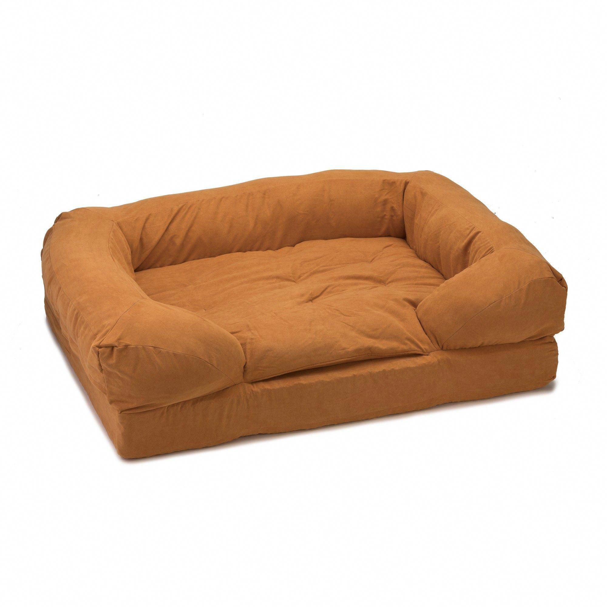 Snoozer 69856 Luxury Pet Dog Sofa Large