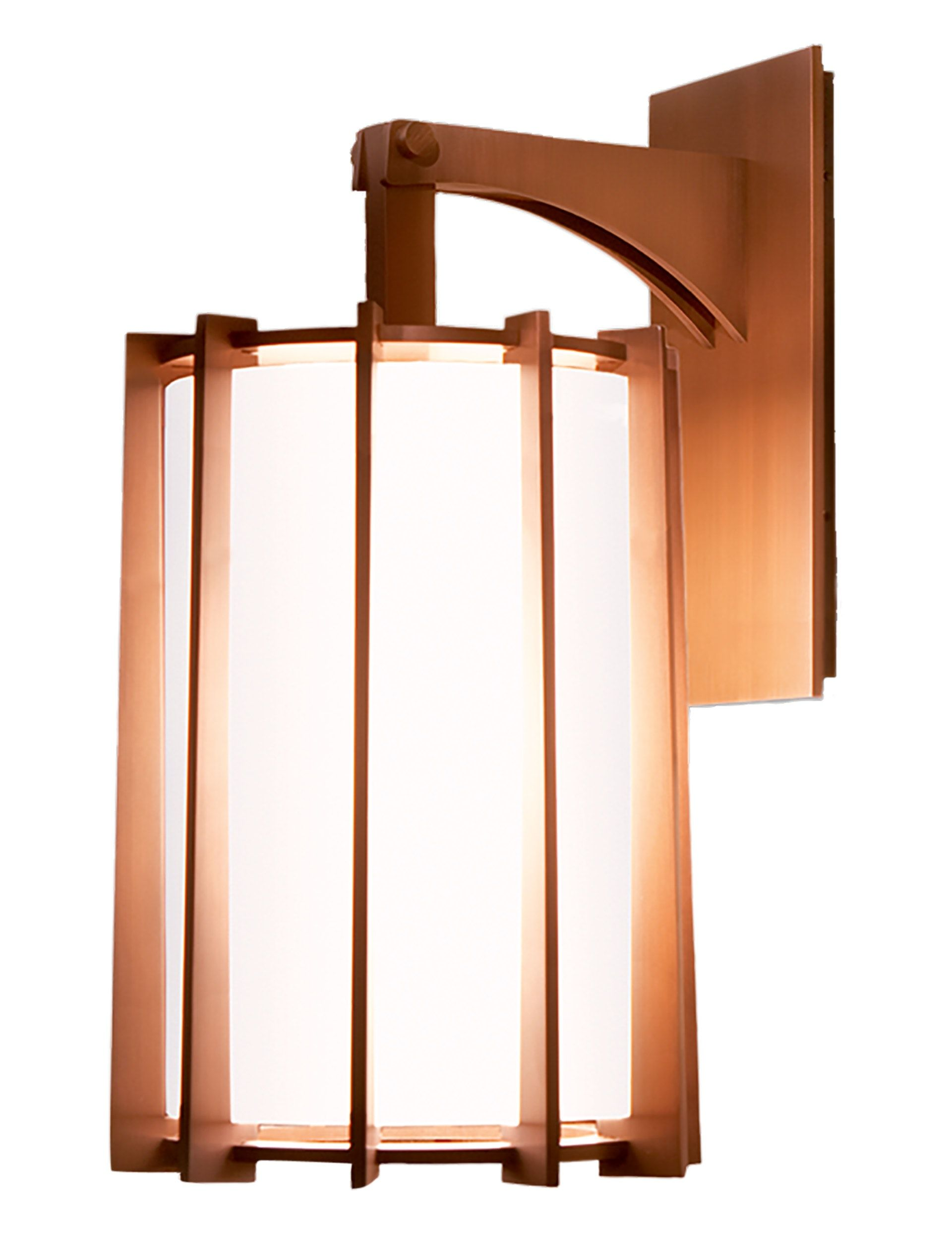 modern with two lamps sconces woodwaves products sconce to mirror industrial miror