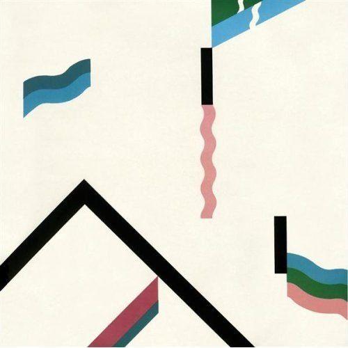 The Wire - 154 (Album Cover) | Graphic Design | Pinterest | Album ...