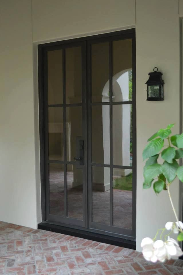 Gallery Metro Steel Windows Doors Steel Windows Doors Windows