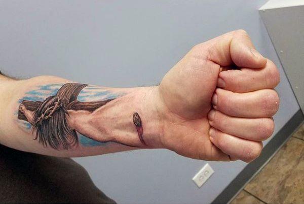 Pin On Fav Tattoo