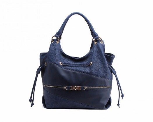 TumbleDeal.com - Drawstring & Bucket Handbags