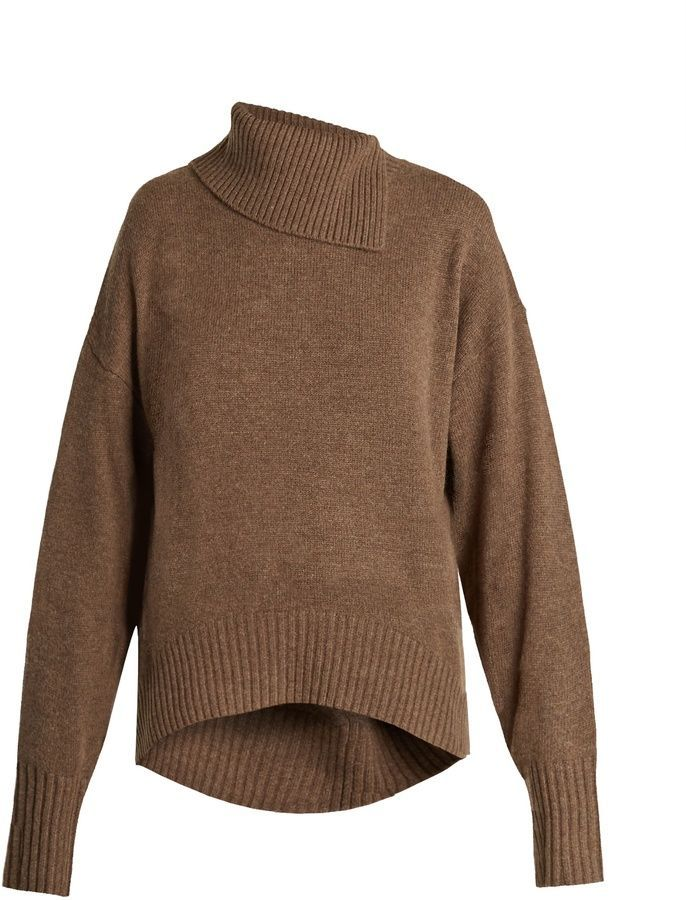 f646dd4d72 PHIGVEL Sweaters 921155 Brown 3 #fashion #clothing #shoes #accessories  #mensclothing #sweaters (ebay link) | Sweaters