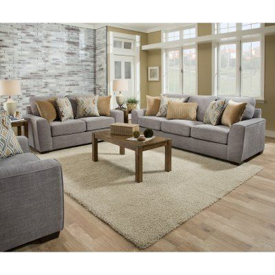 dp amazon loveseat cocoa com harper simmons upholstery