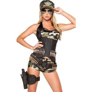 cute polyvore army outfits google search army halloween costumesarmy - Halloween Army Costumes