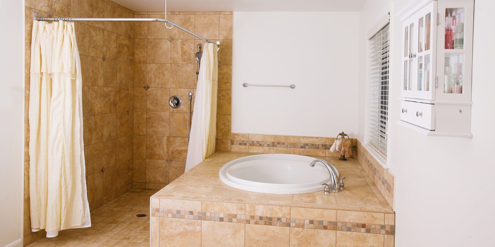 Serving Rochester NY Since 1986   Bathrooms remodel ...