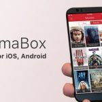 Cinema Box review Why it's the best HD streaming app