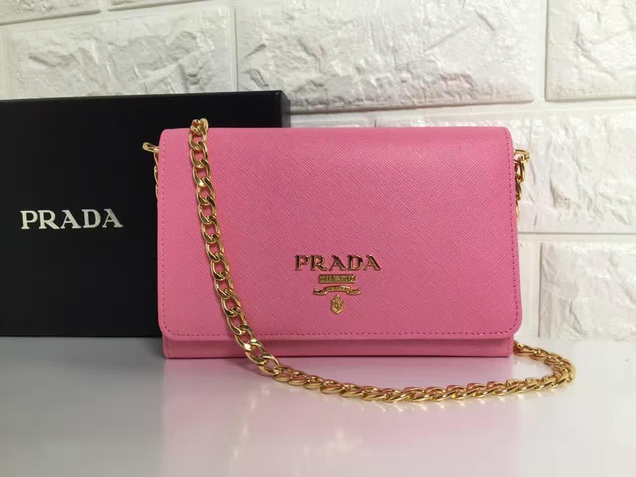 prada Wallet, ID : 62066(FORSALE:a@yybags.com), prada bag ...