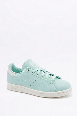 adidas originali stan smith mint formatori zapatos pinterest