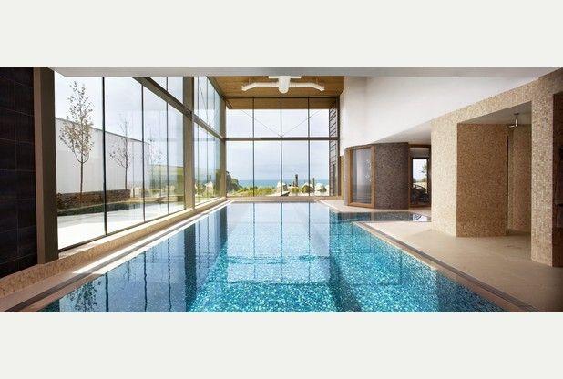 Spa break in Cornwall ~ http://www.plymouthherald.co.uk/TRAVEL-Spa-break-Cornwall/story-20789089-detail/story.html via @HeraldNewsLive #wellness #Spa in the UK!