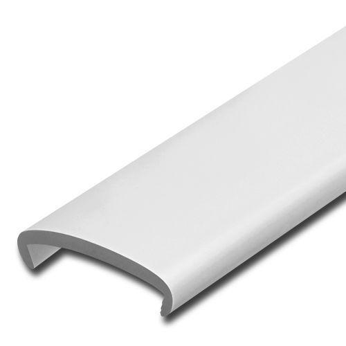 Softkante Stosskante Schutzkante Kantenschutz 19mm Weiss Grau Schwarz In Heimwerker Baustoffe Amp Holz Holz Amp Kantenschutz Baustoffe Holzwerkstoff