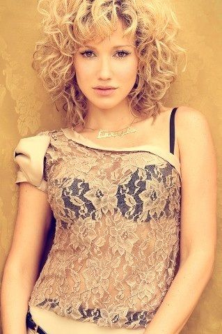 Fine 1000 Images About Curly Bob On Pinterest Curly Bob Hairstyles Short Hairstyles Gunalazisus