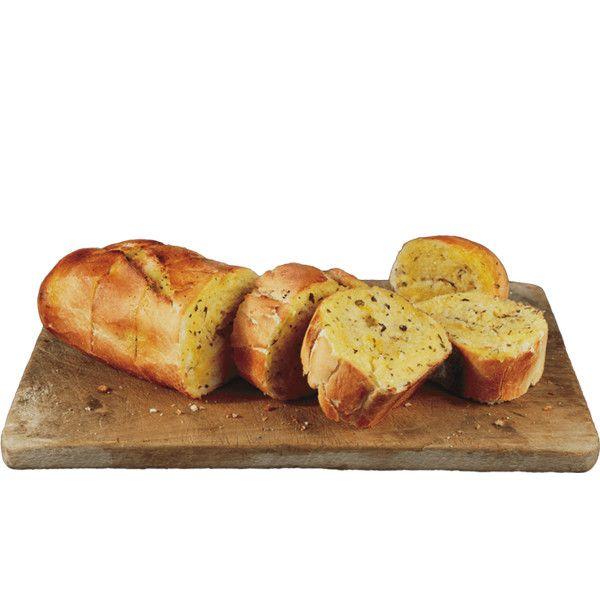 Elephant Garlic Png Garlic Bread Food Clip Art Garlic Png Download 600 600 600 600 Png Download Free Transparent Backgroun Food Clips Garlic Garlic Bread