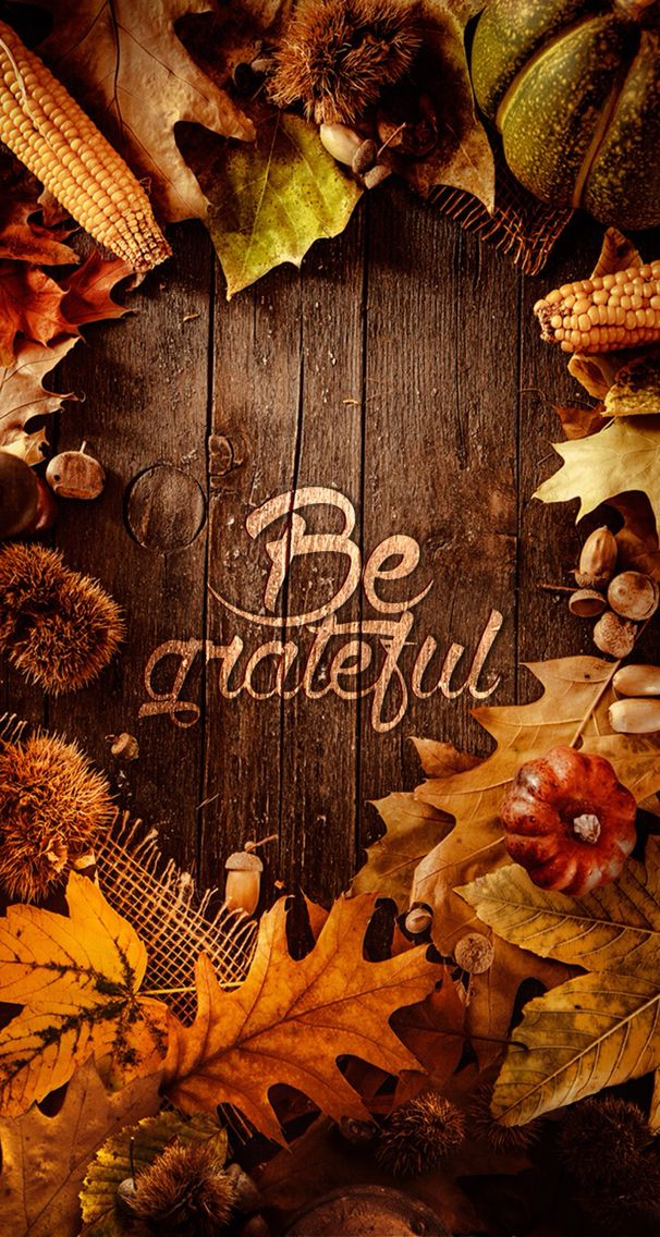 iPhone Wall Thanksgiving tjn iPhone Walls Thanksgiving
