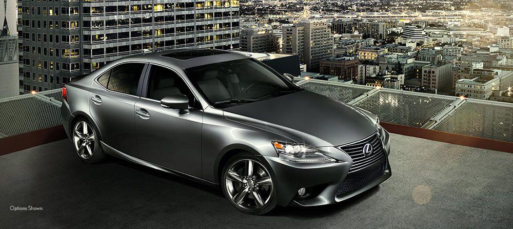New Lexus IS For Sale in Las Vegas New lexus, Lexus