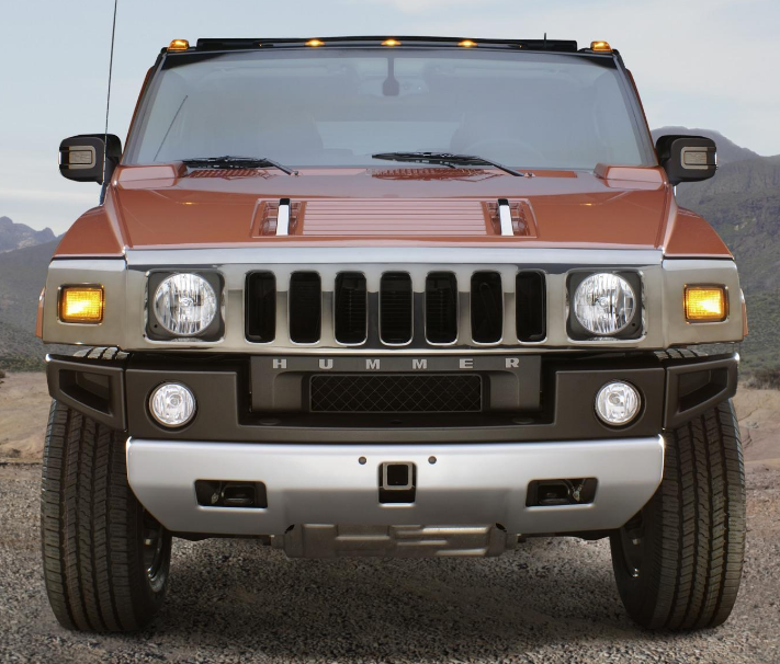 2010 hummer h2 owners manual if it is a huge car that you re soon rh pinterest nz 2007 hummer h2 service manual 2007 hummer h2 service manual