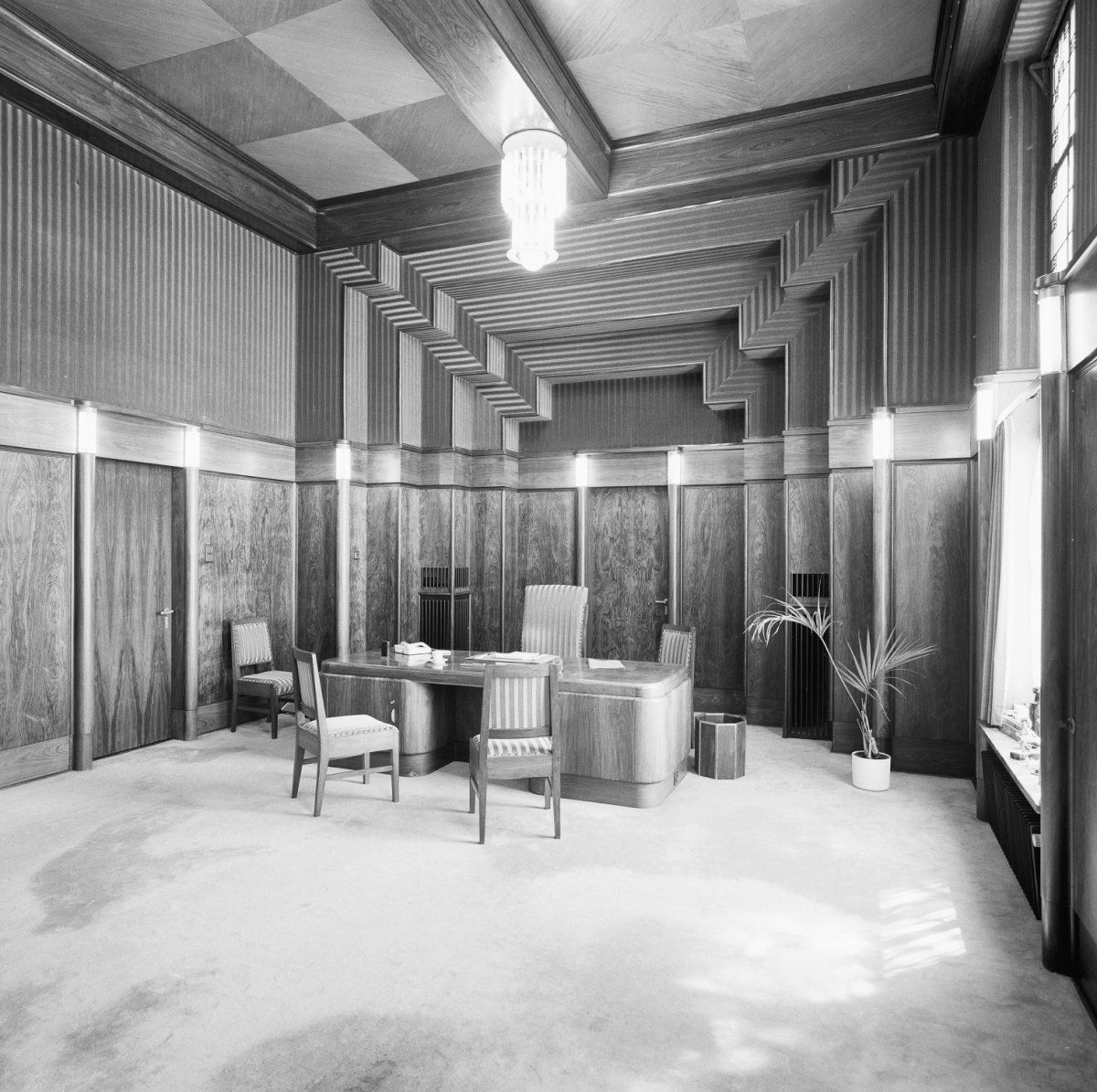 interieur art deco google zoeken art deco interiors