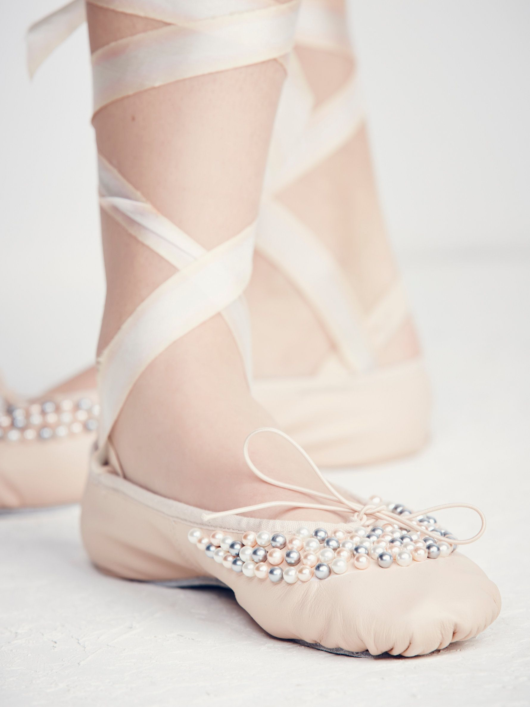 Slippers, Birkenstock Sandals