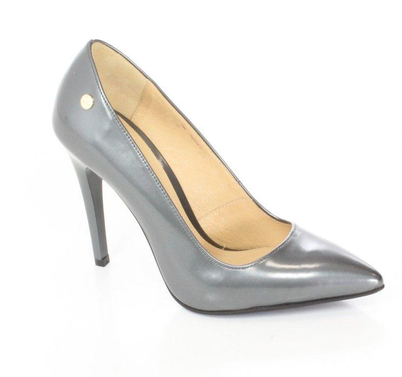 Szydlowski Czolenka 1080 92 R 37 5246983750 Oficjalne Archiwum Allegro Heels Shoes Pumps