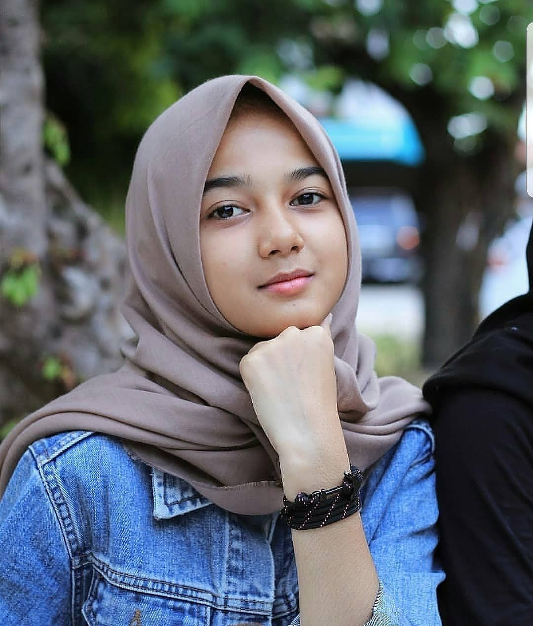 In muslim speed dating, malaysians seek matches made in heaven