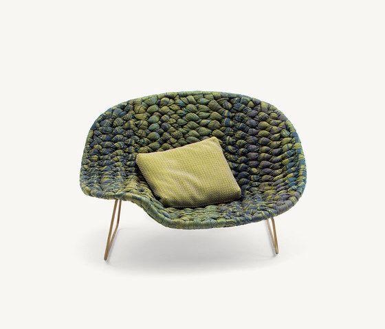 Paola Lenti Outdoor Furniture Prices: Paola Lenti, Outdoor Furniture Design