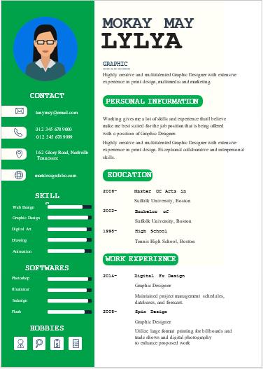 سيرة ذاتية للفيس بوك مزخرفه جزائرية سيرة ذاتية للفيس بوك مزخرفه هكر سيرة ذاتية للفيس بوك 2019 In 2021 Dental Design Cv Profile Wallpaper Quotes