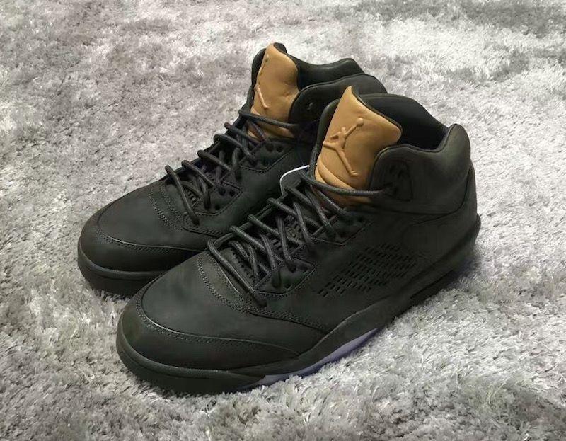 best website 5d2b0 c513f ... Shoes Black Green SN003492 air jordan 5 tan tongue ...